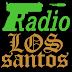 Lista de canciones de; Radio los Santos, San andreas