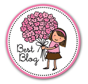 Regalitos de blogs amigos...