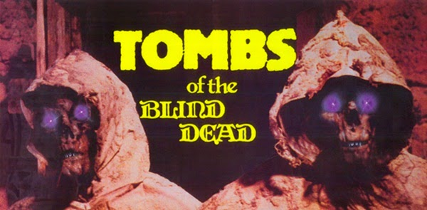 tombs-of-the-blind-dead-movie-poster-197