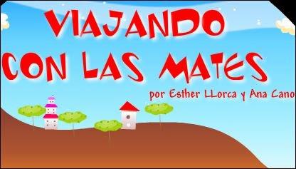 http://www.ramonlaporta.es/jocsonline/viajando%20con%20las%20mates/index.htm