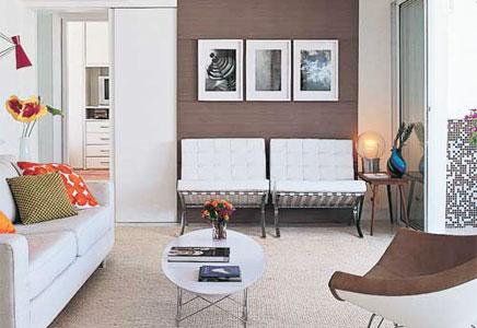 natal 2011 como usar pinhas na decora o de natal. Black Bedroom Furniture Sets. Home Design Ideas