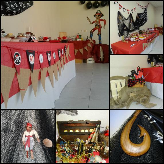 ideas_decoracion_fiesta_pirata_niños_cumpleaños_efimerata