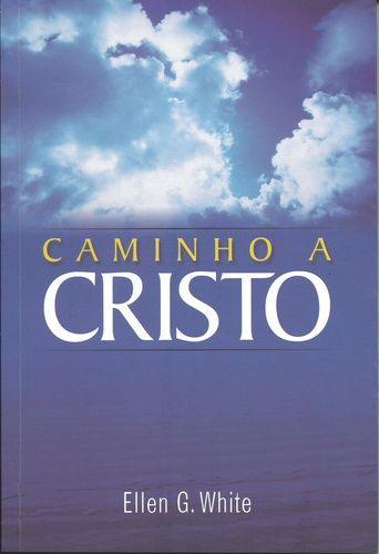 Livros em PDF Grátis: