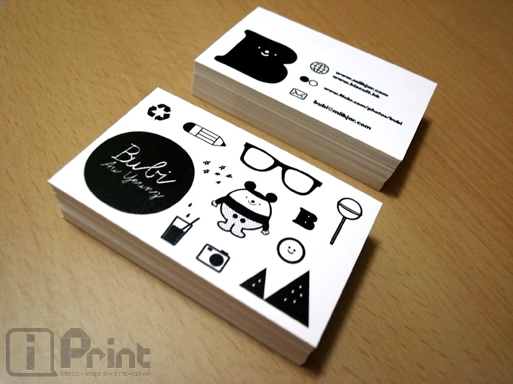 Printing needs of singapore in fact creativity of such cards is shared more when people like the look of the cards and the details being shared this is turn can also help a business reheart Gallery