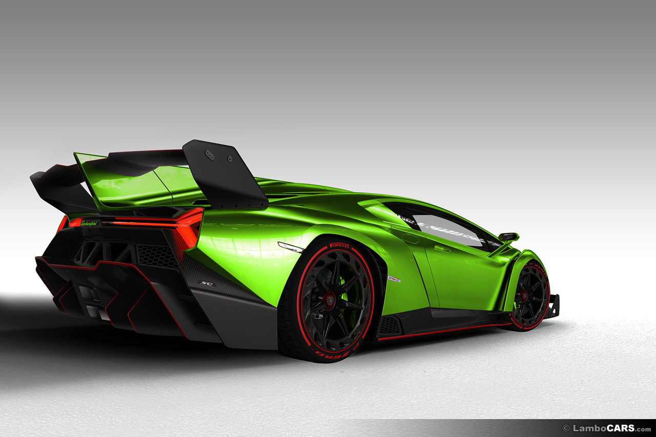 lamborghini veneno in different colours could be yours in 1 18th scale. Black Bedroom Furniture Sets. Home Design Ideas