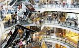 Normas de Seguridad para Locales y Centros Comerciales
