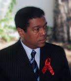 Cree  aumenta riesgo contagio VIH en Fiestas de fin de año
