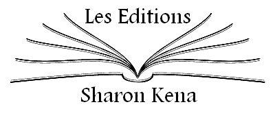 http://1.bp.blogspot.com/-g25QF5fLZbQ/TuZIJ_WwYuI/AAAAAAAAAcE/ylYlF9YjTYc/s1600/Sharon+Kena.jpg