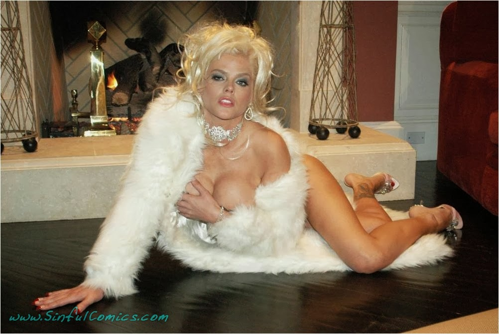 Beth Chapman Pictures From 2017 Best Bit Show Duane Jekuper Posted May 21 1 Views Duane 29th Actress Has Had Fare Share Scandals Most