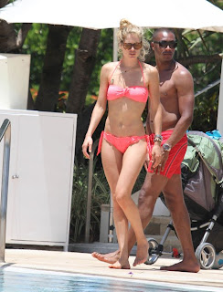 Doutzen Kroes, boy friend, Doutzen Kroes boy friend, Miami Beach, Miami Beach hotels, Travel in Miami, Travel to Miami luxury hotel, Travel to Miami tour