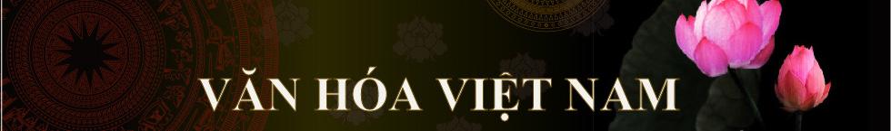Văn Hoá Việt Nam