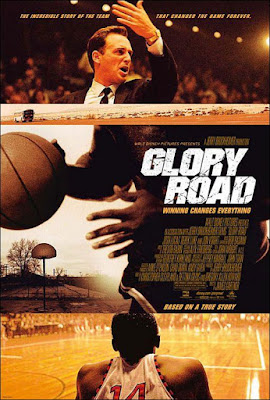 Glory Road [Latino]