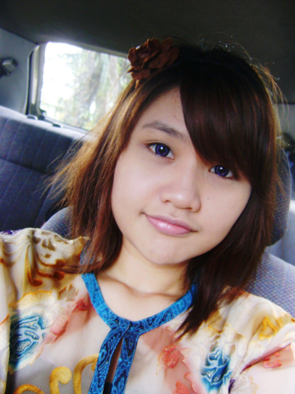 Janda Gersang