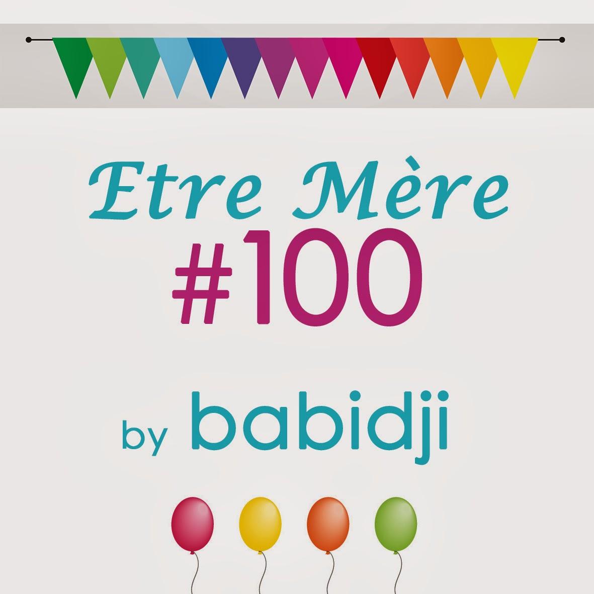 http://babidji.blogspot.fr/2014/03/etre-mere-100-et-remerciements.html