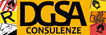DGSA consulenze