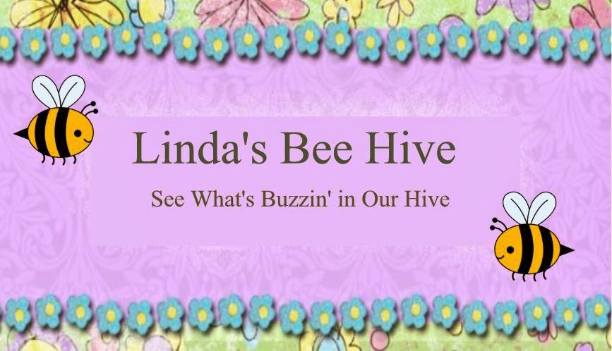 Linda's Bee Hive