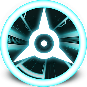The Collider Premium v2.1.14 Apk