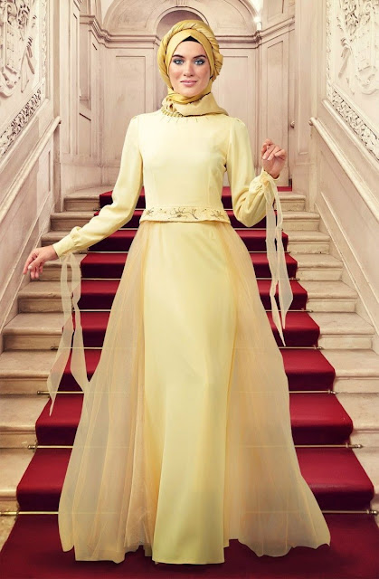 Robe-hijab-kayra-image