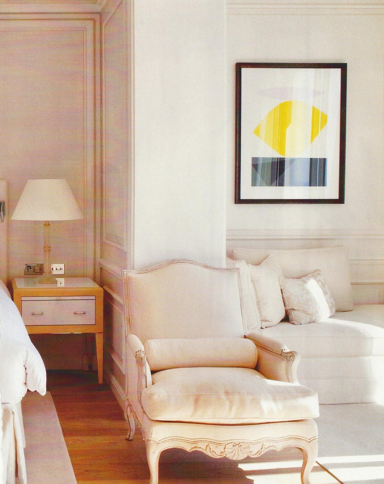 A Beautiful L.Y.F.E.: Grand Hotel du Cap-Ferrat
