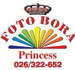 FOTO BORA