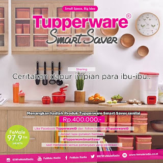 Info-Kontes-Kontes-Tupperware-Smart-Saver