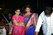 Maa Mahalakshmi game show launch-thumbnail-16