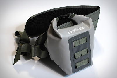 Creative Gadgets for Picnics and Camping (15) 13