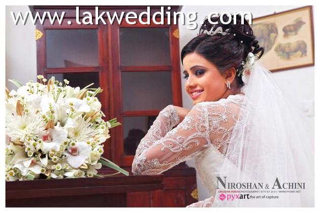 Sri Lanka Flashback Niroshan Dream