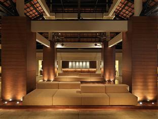 Hyatt Regency Kuantan Resor