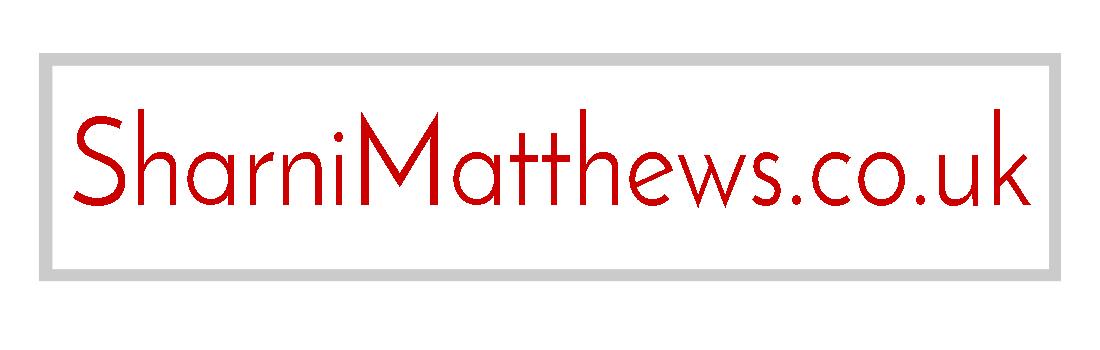 Sharni Matthews