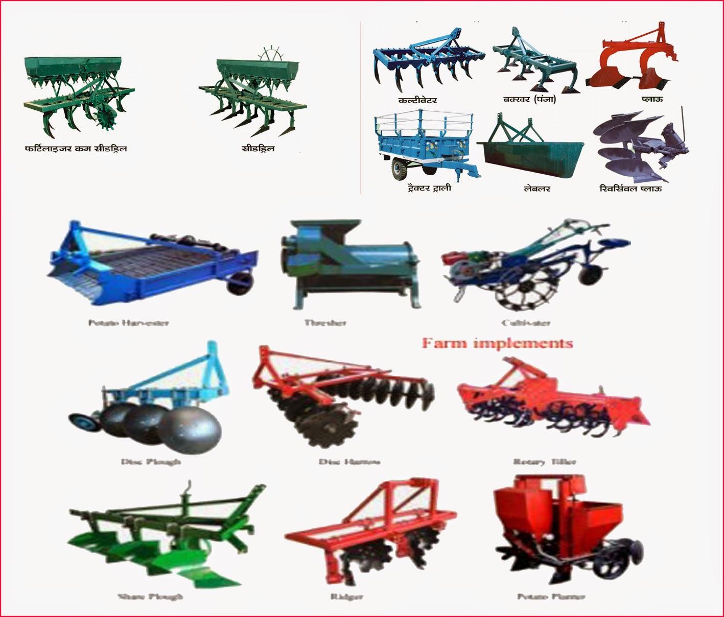 machine manufacturers usa