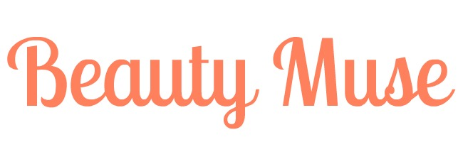BEAUTY MUSE // Beauty Blog