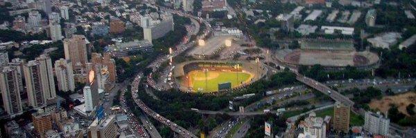 Viajar a Caracas la capital de Venezuela