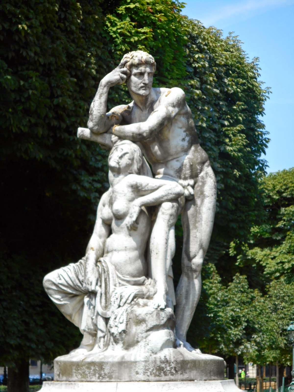 Famous Sculptures Related Keywords Famous Sculptures