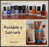 http://sabi-nails.blogspot.com/2015/04/rozdanie-u-sabi.html