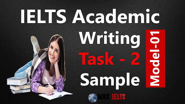 Write my academic writing ielts book