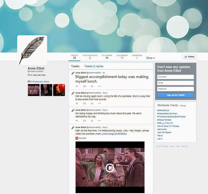 twitter screen capture