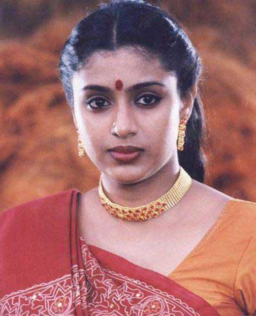 film malayalam varm