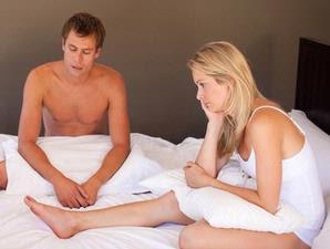 Vagina Kering dan Cara Mengatasinya