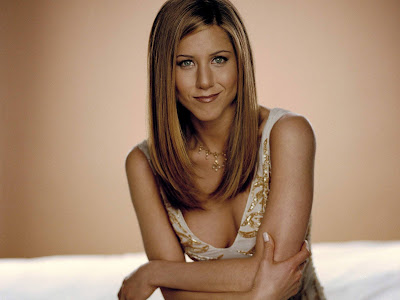 jennifer_aniston_14