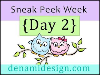 http://denami.blogspot.com/2016/01/sneak-peek-week-day-2-owl-always-love.html