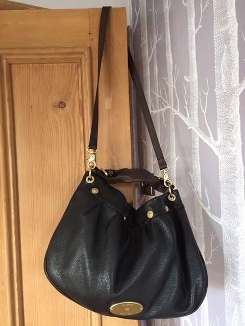4f43fe86a6 wish and wear  Mulberry Mitzy East West Hobo - Another One !