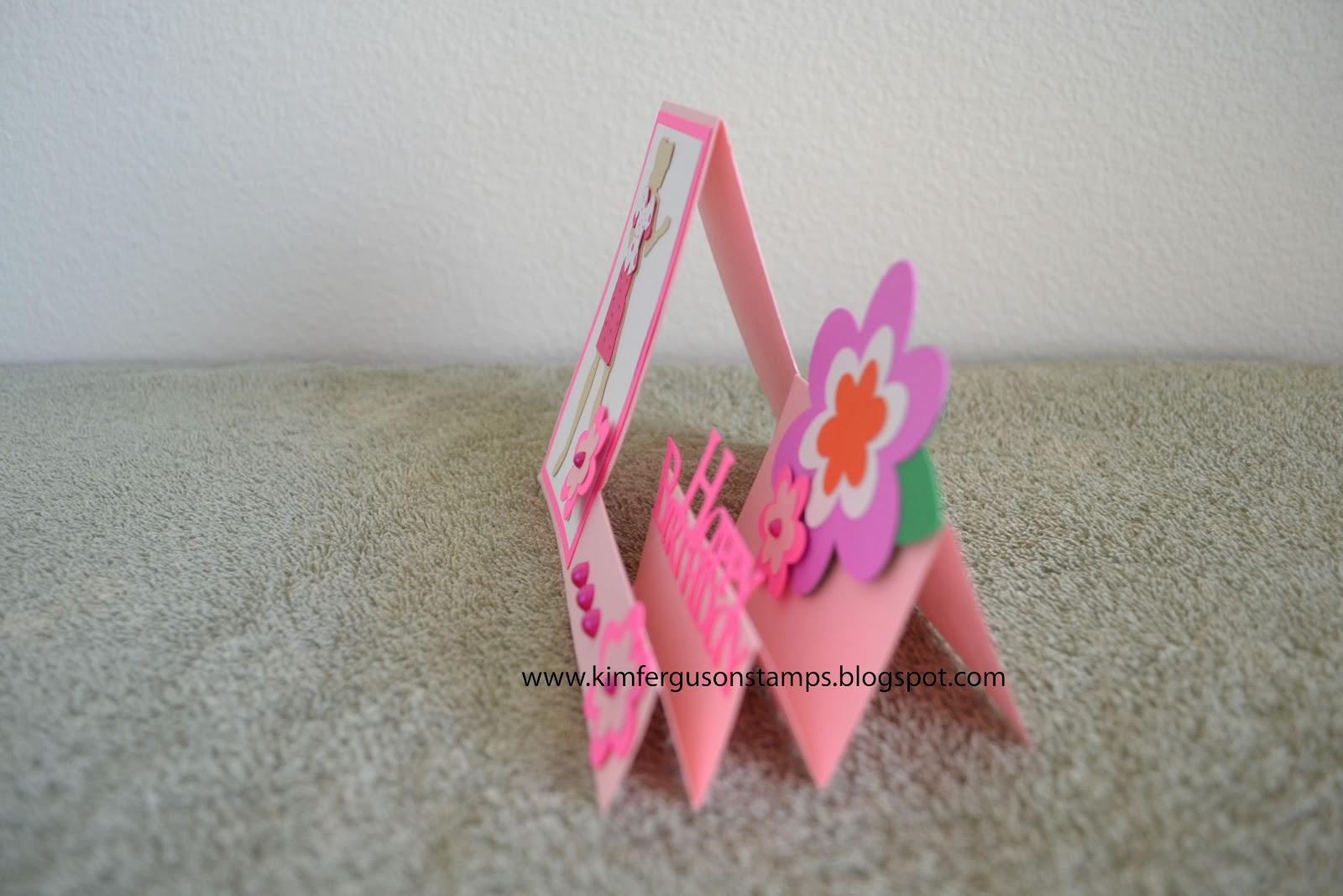 http://1.bp.blogspot.com/-g2UGbJkH-UY/UCFHglaty_I/AAAAAAAAADw/VL90x52p22A/s1600/8-2012+Cricut+Happy+Birthday+sideview.jpg