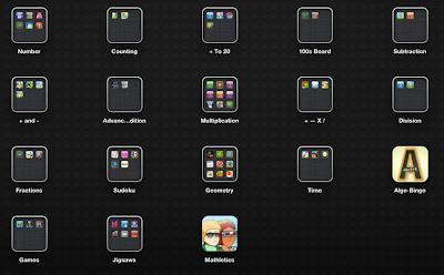 external image Screen+Shot+2012-05-23+at+4.58.48+PM.png