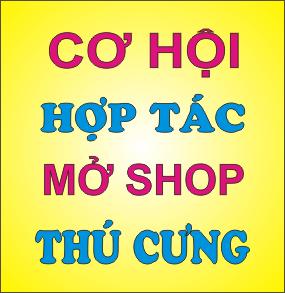 chuong-trinh-doi-tac-cung-ban-nhim-kieng