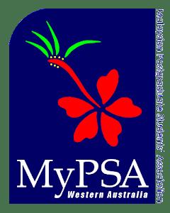 MyPSA-WA
