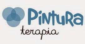 #PINTURATERAPIA
