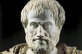 Το δυνατό καί τo αδύνατο Αριστοτέλης, αυτογνωσία, δυνατό, Φιλοσοφία