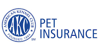 AKC Pet Health Insurance