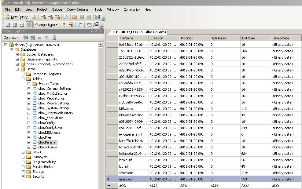 Файловый вариант 1с 8.2 настройка как в 1с комплексная автоматизация внести начальные остатки по материалам